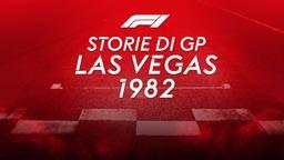 Las Vegas 1982