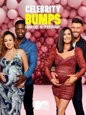 S1 Ep4 - Celebrity Bumps: Famous & Pregnant