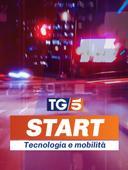 Tg5 start