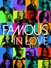 S2 Ep4 - Famous in love