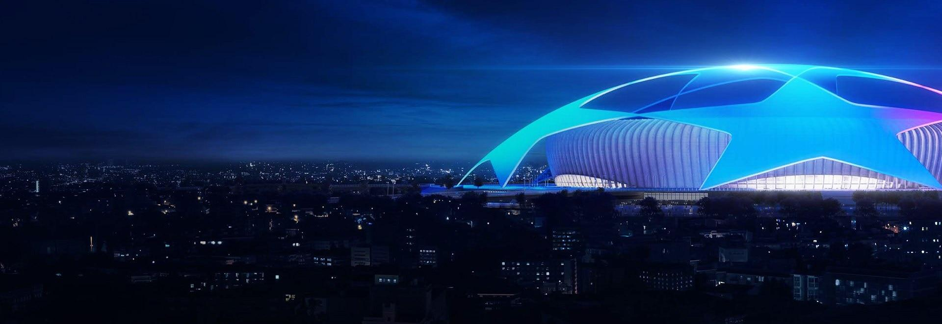 Psv Eindhoven - Benfica