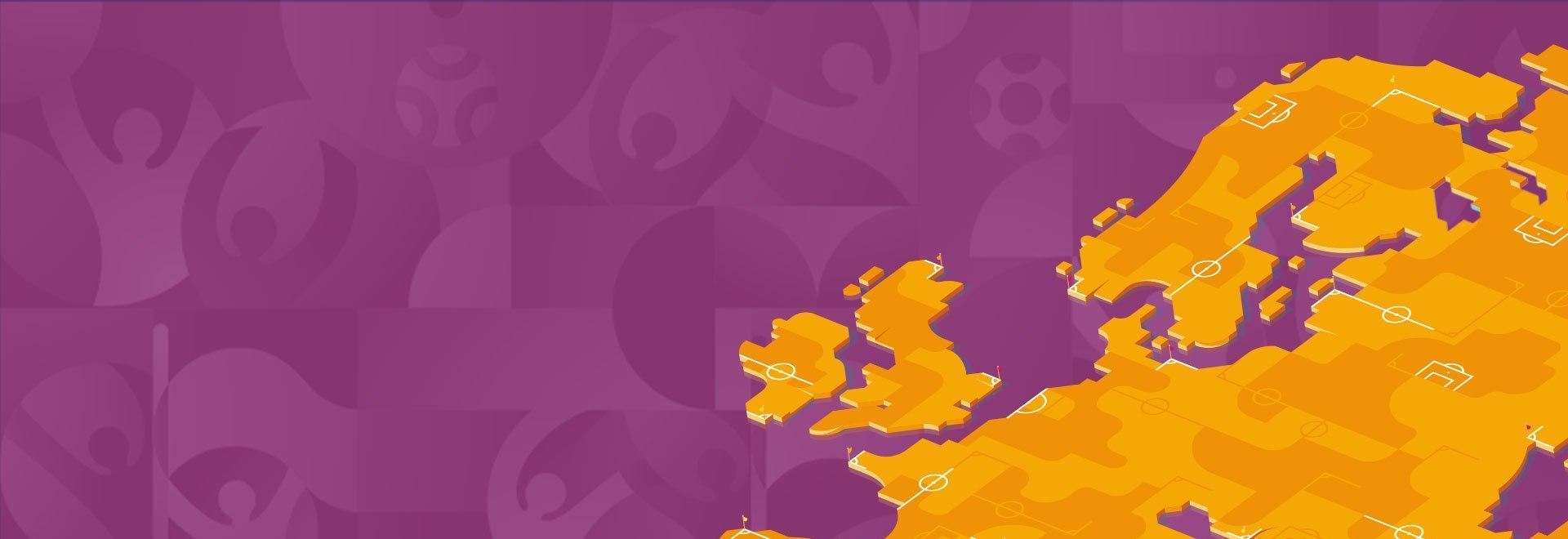 Anteprima Sky Euro Show