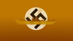 Misteri nazisti