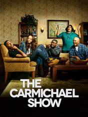 S2 Ep11 - The Carmichael Show