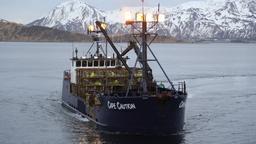 Nuova imbarcazione