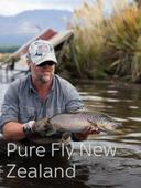 Pure Fly New Zealand