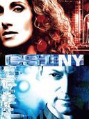 C.S.I. New York