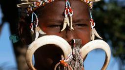 Papua Nuova Guinea, i principi del Pacifico