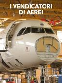 I vendicatori di aerei