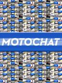 MotoChat