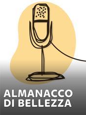 Almanacco di Bellezza