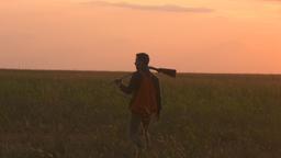 Allodole e tordi: la scienza e la caccia