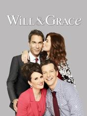 S11 Ep5 - Will & Grace