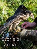 Storie di caccia