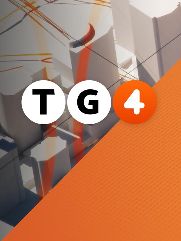 Tg4  (diretta)