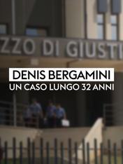 Denis Bergamini, un caso lungo 32 anni