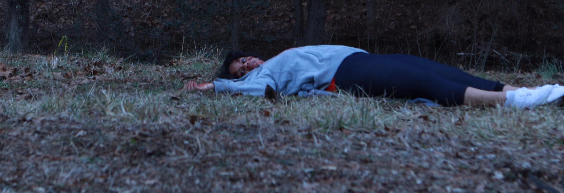 Eroe caduto