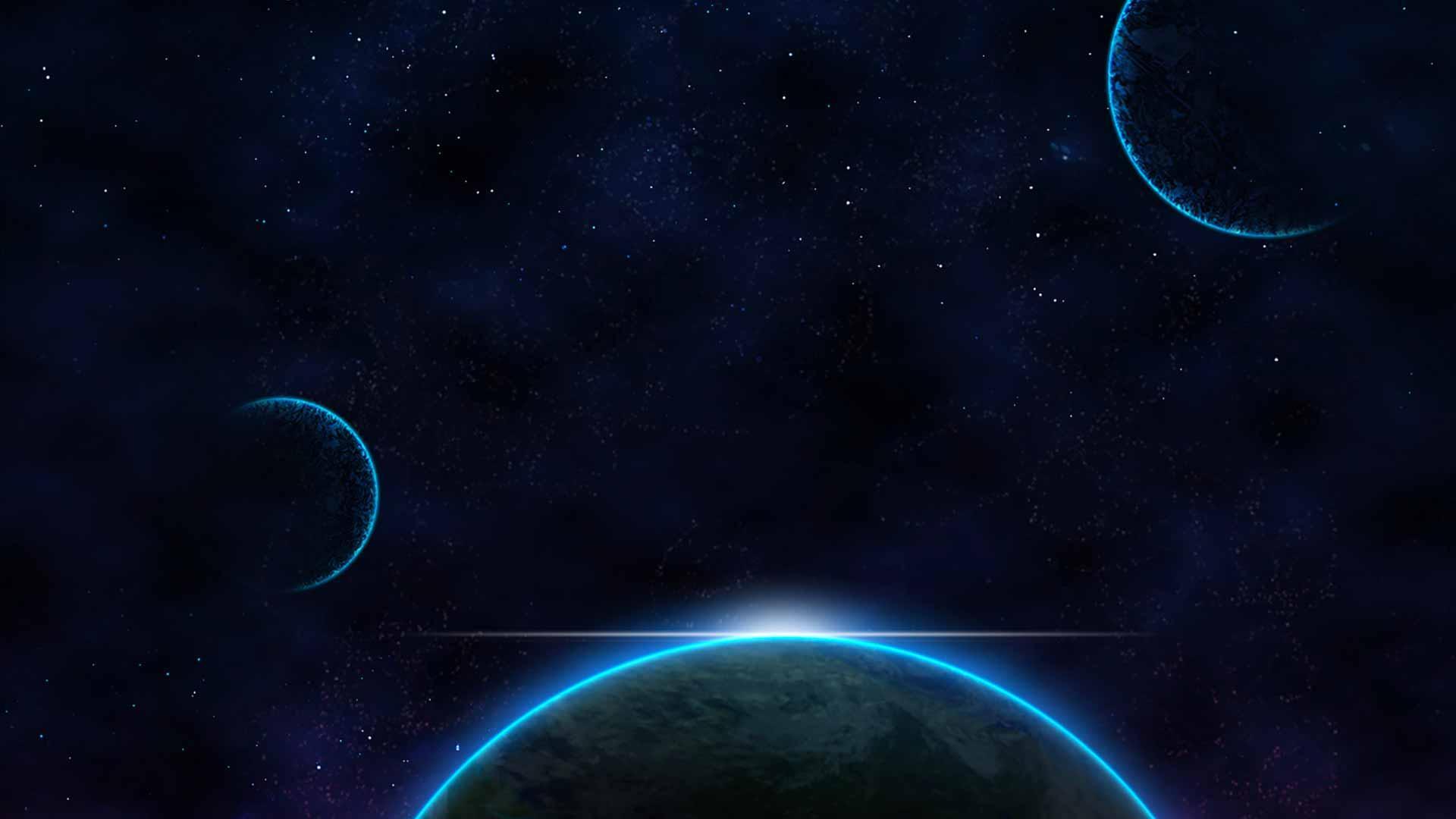 Discovery Sci HD Come funziona l'Universo