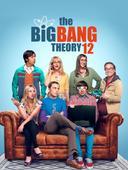 Big Bang Theory S12