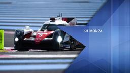 6h Monza