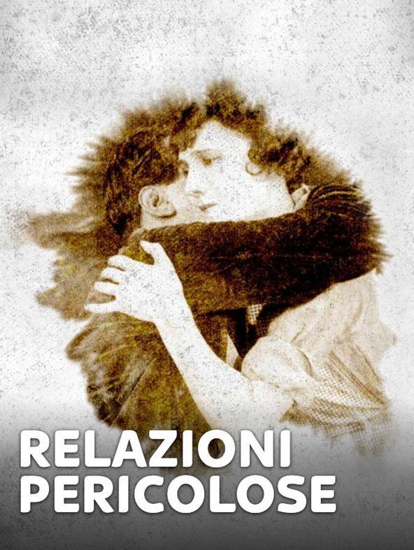 S2 Ep2 - Relazioni pericolose: Frida Kahlo e...