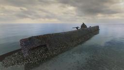 U-Boat: arma letale