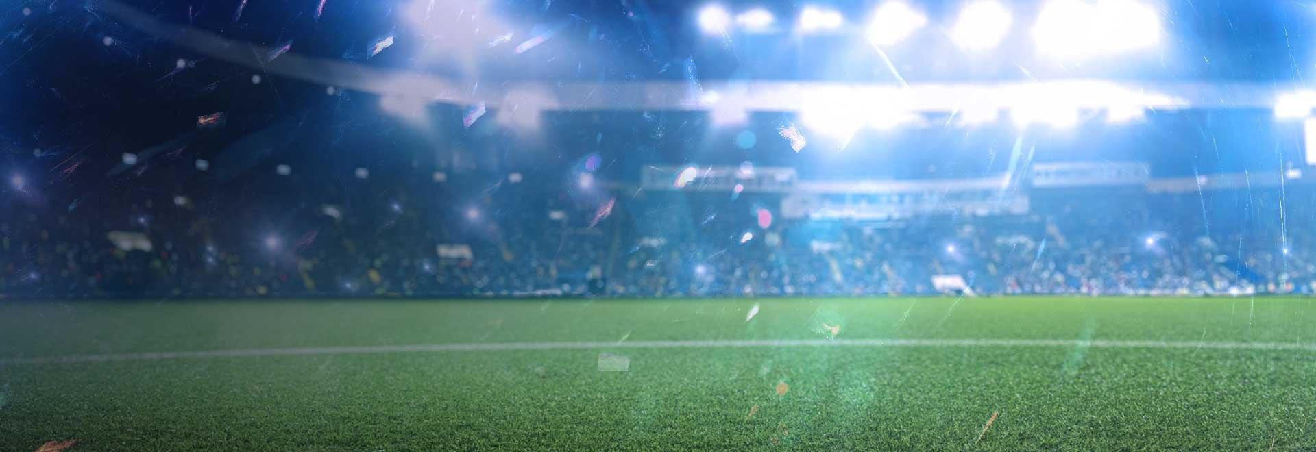 Serie C - Stag. 2021 - Una partita