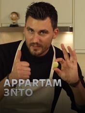 S3 Ep3 - L'appartam3nto
