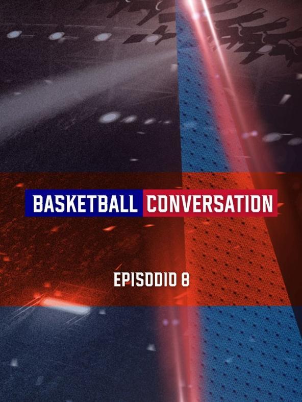 Basketball Conversation 2020