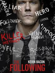 S3 Ep10 - The Following