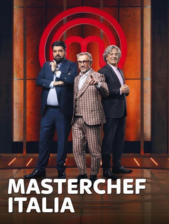 S10 Ep23 - MasterChef Italia
