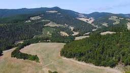 Nuovi orizzonti di caccia 1 - Stag. 1 Ep. 4 - Macho Montes nel Teruel. Femmine nel mirino