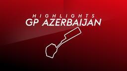 GP Azerbaigian