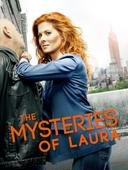 The Mysteries of Laura 2