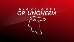 GP Ungheria