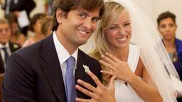Il matrimonio piu' bello