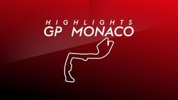 GP Monte-Carlo