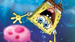 La protesta di Spongebob