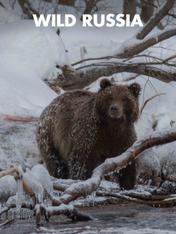 S2 Ep3 - Wild Russia