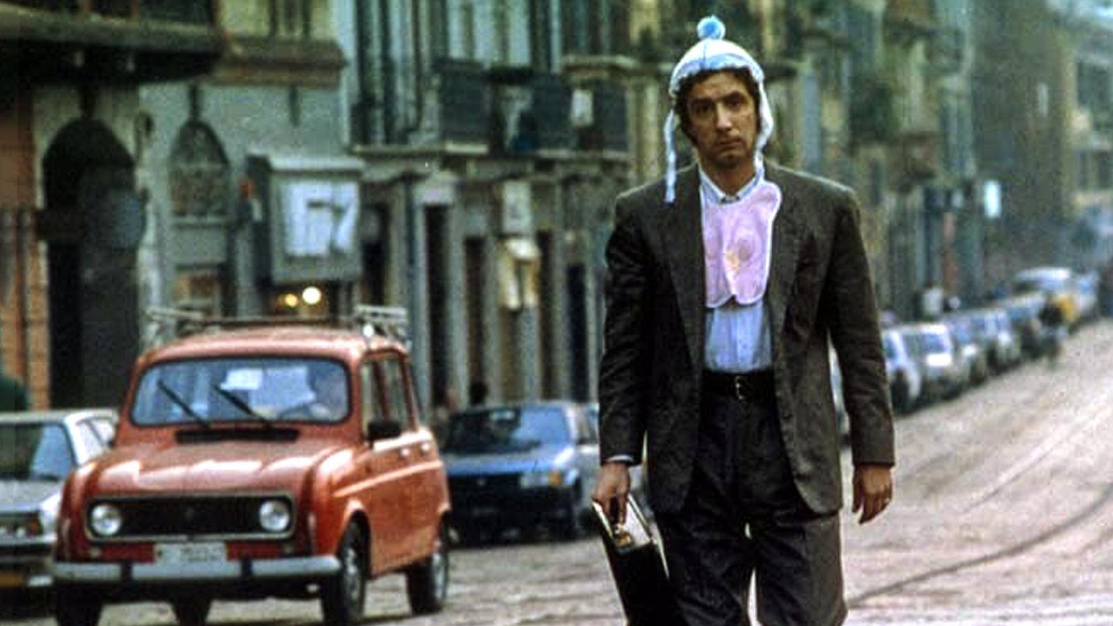 Premium Cinema 3 Willy Signori e vengo da lontano