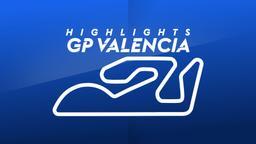 GP Comunità Valenciana