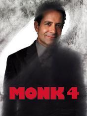 S4 Ep9 - Monk