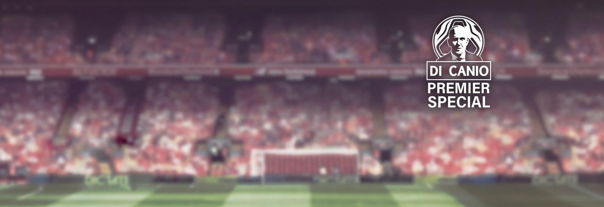 La rivalità tra Liverpool e Manchester City