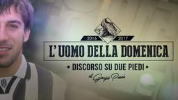 Del Piero 1996