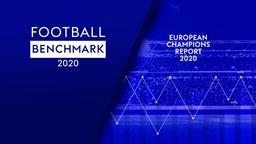European Champions Report 2020