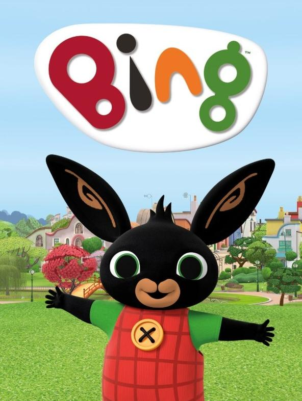 S1 Ep58 - Bing