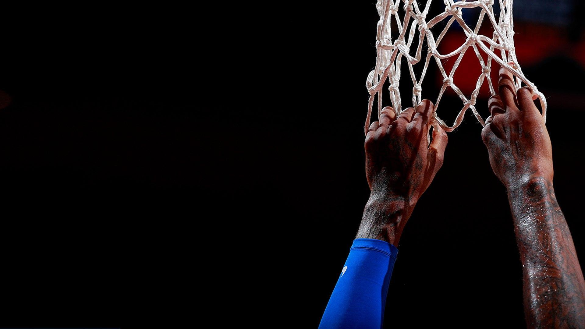 Sky Sport NBA NBA TV Film Room NBA Finals
