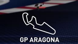 GP di Aragona