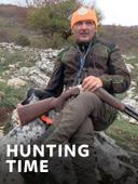 Hunting Time