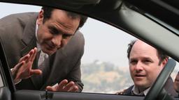 Il sig. Monk e l'altro detective